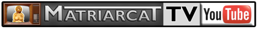 Matriarcat TV youtube