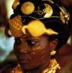 adioukrou-queen-agni थंबनेल