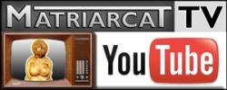 Les matriciens sont sur Youtube !