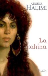 Kahina, reine guerrière berbère, cheffe de la résistance amazigh aux invasions islamiques