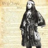 We the people iroquois constitution carré