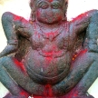 carré-kamakhya-goddess-temple-devi-r