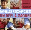 familles-recomposc3a9es-un-dc3a9fi-c3a0-gagner-de-sylvie-cadolle