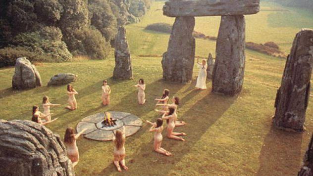 mythologie-celtique-galloise