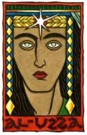 Matriarcat & Religions : des vestiges secrets au syncrétisme Al-uzza-daprc3a8s-une-sculpture-nabatc3a9enne-de-pc3a9tra