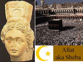 La Kaaba Before-islam-the-shrines-guardians-were-female-priestesses-called-bathi-sheba-daughters-of-the-ancient-wise-woman-bathsheba-means-daughter-of-sheba-a-priestess-from-the-house-of-sh