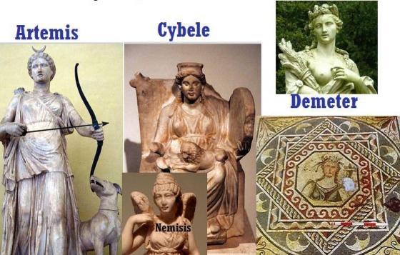 Les versets sataniques, qu'est-ce que c'est ??? Dc3a9esses-al-manat
