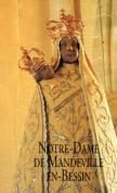 """Les """"religions"""" de Babylone la Grande. La-vierge-noire-de-mandeville"""