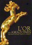 Matriarcat & Religions : des vestiges secrets au syncrétisme Lor-des-amazones-musc3a9e-cernuchi-2