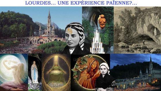 """Les """"religions"""" de Babylone la Grande. Lourdes-une-expc3a9rience-pac3afenne"""