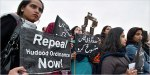 Pakistan-repeal-hudood