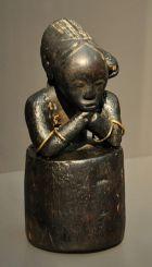 342px-Fang_Reliquiarfigur_eyima_byeri_Museum_Rietberg