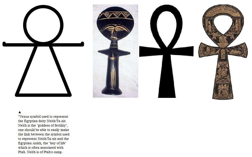 Super Les Mystères d'Isis, source de Vie : religion matricienne et  MN77